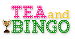 Tea and Bingo Standard Logo (280x210)