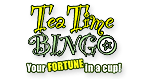 Tea Time Bingo Standard Logo (280x210)