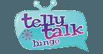 Telly Talk Bingo Standard Logo (150x79)