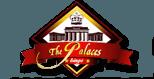 The Palaces Bingo Standard Logo (150x79)