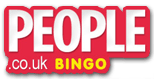 The People Bingo Standard Logo (280x210)