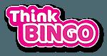 Think Bingo Standard Logo (280x210)