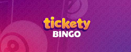 Tickety Bingo Standard Logo (280x210)