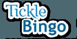 Tickle Bingo Standard Logo (280x210)