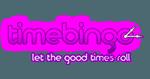 Time Bingo Standard Logo (280x210)