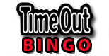 Time Out Bingo Standard Logo (280x210)