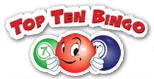 Top Ten Bingo Standard Logo (150x79)