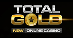 Total Gold Casino Standard Logo (150x79)