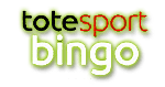 Totesport Bingo Standard Logo (280x210)