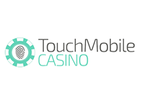 Touch Mobile Casino Standard Logo (280x210)
