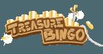 Treasure Bingo Standard Logo (280x210)