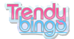 Trendy Bingo Standard Logo (280x210)
