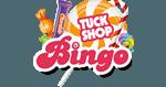 Tuck Shop Bingo Standard Logo (280x210)