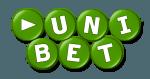 Unibet Bingo Standard Logo (280x210)
