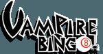 Vampire Bingo Standard Logo (280x210)