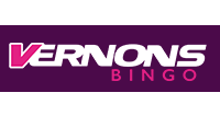 Vernons Bingo Standard Logo (280x210)