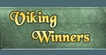 Viking Winners Standard Logo (150x79)