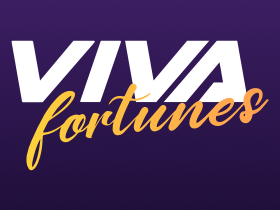 Viva Fortunes Standard Logo (280x210)