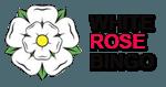 White Rose Bingo Standard Logo (280x210)