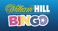 William Hill Bingo Standard Logo (280x210)