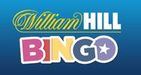 William Hill Bingo Standard Logo (280x210)