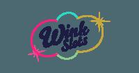 Wink Slots Standard Logo (280x210)