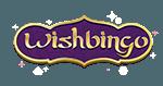 Wish Bingo Standard Logo (280x210)