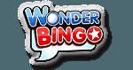 Wonder Bingo Standard Logo (280x210)