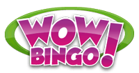 WOW Bingo Standard Logo (280x210)