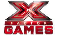 X Factor Games Standard Logo (280x210)