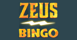 Zeus Bingo Standard Logo (280x210)