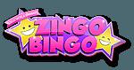 Zingo Bingo Standard Logo (280x210)