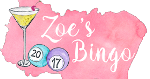 Zoe's Bingo Standard Logo (280x210)