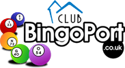 Club BingoPort Home