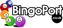 return to bingoport homepage