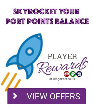Spin the Wicked Wheel   Free Online Games   BingoPort Club