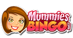 Mummies Bingo Review - Is this A Scam/Site to Avoid