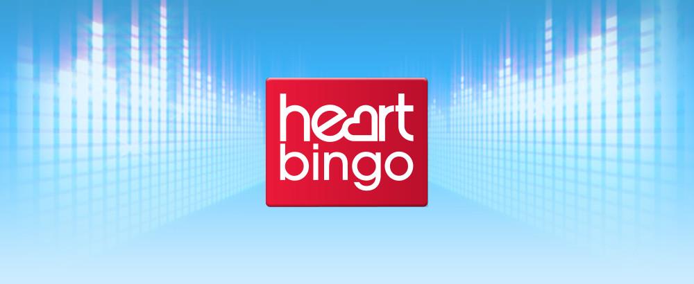 Heart Bingo Login